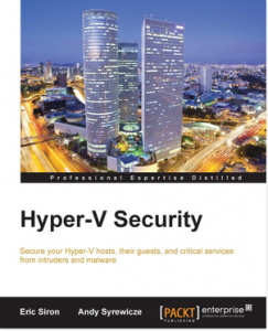 5490EN_3570_Hyper-V Security_Frontcover